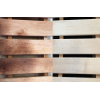 PURUVESI Очисник деревини для сауни від Lahti