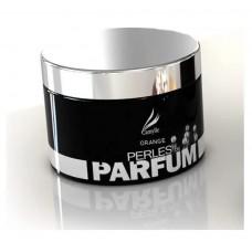 "Ароматизатор для приміщення Camylle Perles de Parfum ""Апельсин"" 250 мл (PER1001)"