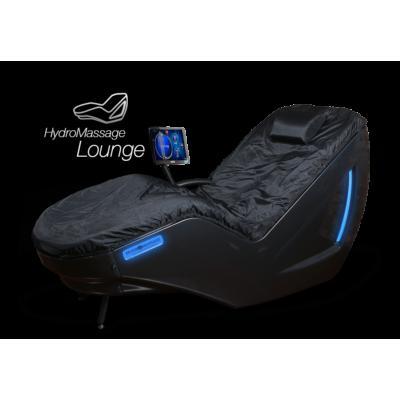 Гидромассажные кресла HydroMassage 440/450