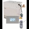 Парогенератор Sawo STN-60 SST DFP. Купити в інтернет-магазині