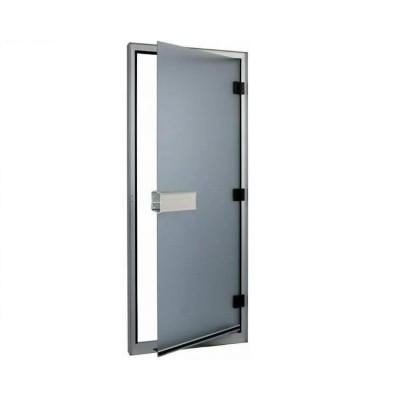 Двері станартні, матові SAWO 80х185