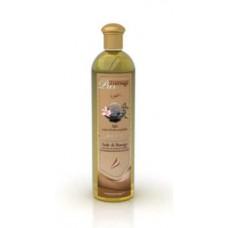 """Масло для массажа Camylle Pur Massage  """"Азія"""" 250мл (PMAS025)"""