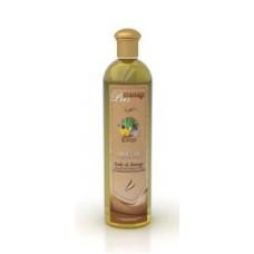 """Олія для масажу Camylle Pur Massage  """"Елінія"""" 250мл (PMEL025)"""