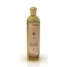 """Олія для масажу Camylle Pur Massage  """"Люкс"""" 250мл (PMLU025)"""