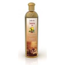 """Ароматизатор для сауни Camylle Voile de Sauna """"Каяпут/Лимон"""" 250 мл (SACC025)"""