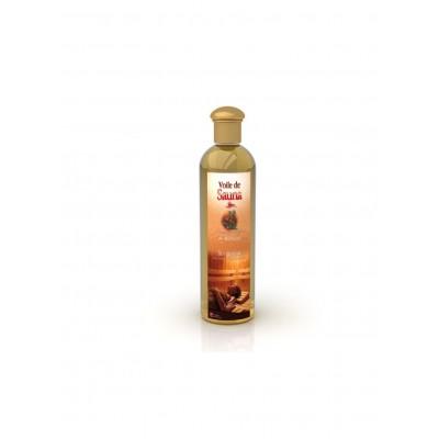 """Ароматизатор для сауни Camylle Voile de Sauna """"Розмарин"""" 250 мл (SARO025)"""