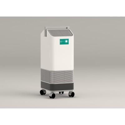 Дезінфектор Очисник Повітря ISO Tech Cleaning Air T12