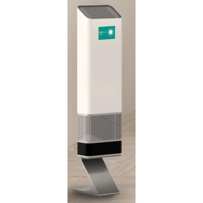 Дезінфектор Очисник Повітря ISO Tech Cleaning Air T6