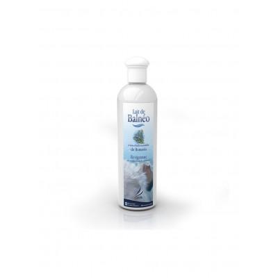 """Ароматизатор для ванни Camylle Lait de Balnéo """"Розмарин"""" 250 мл (BARO025)"""