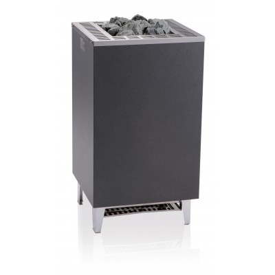Електрична піч для сауни Cubo (7,5-12 кВт) (підлогове виконання)