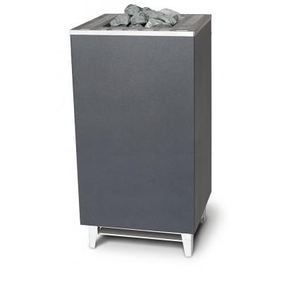 Електрична піч для сауни Cubo Plus (7,5-12 кВт) (підлогове виконання)