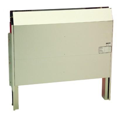 Електрична піч для сауни 46. U Compact (7,5 кВт) (підлогове виконання, прихований монтаж)