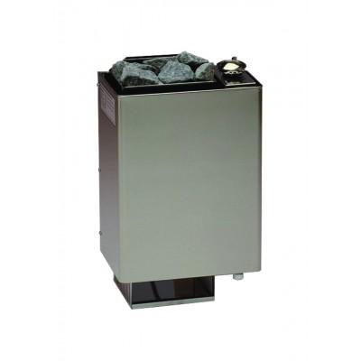 Електрична піч для сауни Bi-O Mini  (3,0 кВт) (настінне виконання)