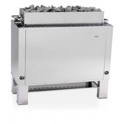 Електрична піч для сауни Bi-O Star (15-30 кВт)(підлогове виконання)