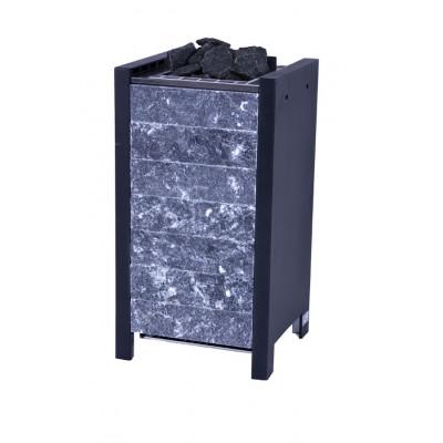 Електрична піч для сауни Corona S25 (7,5-9 кВт) (підлогове виконання)