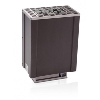 Електрична піч для сауни Filius (4,5-7,5 кВт) (настінне виконання)