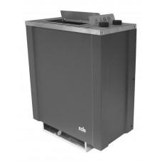 Електрична піч для сауни Filius Control (4,5-7,5 кВт) (настінне виконання)