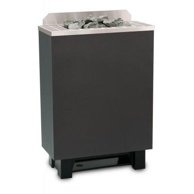 Електрична піч для сауни Gracil (6,5-9 кВт) (підлогове виконання)