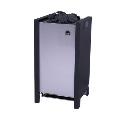 Електрична піч для сауни Herkules S25 (7,5-9 кВт) (підлогове виконання)