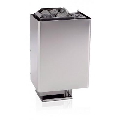 Електрична піч для сауни Mini (3 кВт) (настінне виконання)