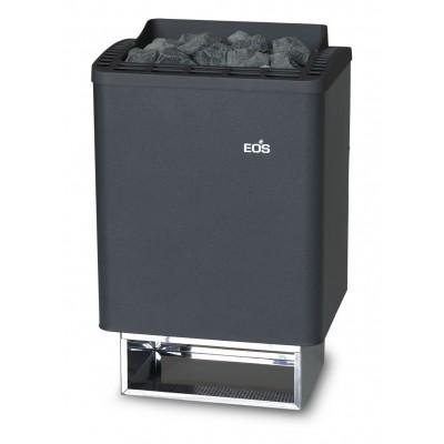 Електрична піч для сауни Thermo-Tec (6-9 кВт) (настінне виконання)