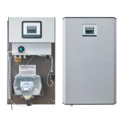Cоляной генератор для вологих приміщень SOLDOS V3 (> 25 м2)