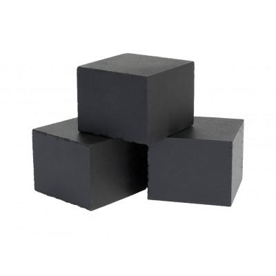 Набір каменів для S35 (20 шт.) - Чорний