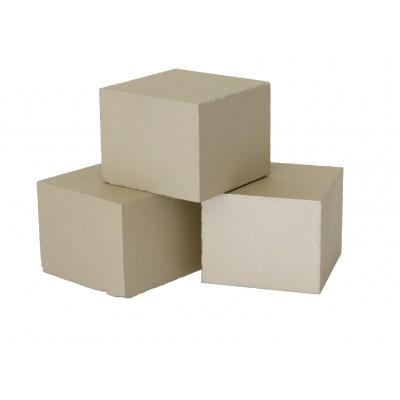 Набір каменів для S35 (20 шт.) - Бежевий