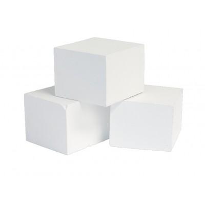 Набір каменів для S45 (24 шт.) - Білий