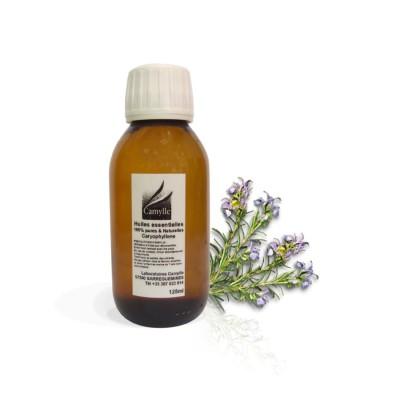 Натуральное эфирное масло Camylle - Розмарин