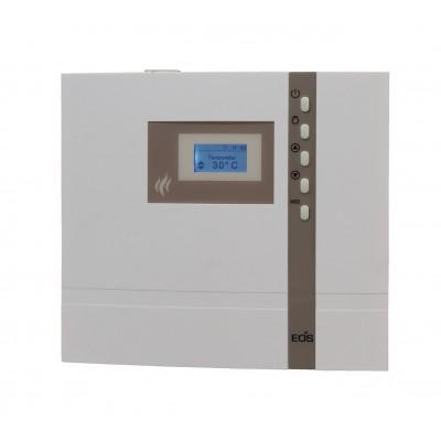 Пульт управління EOS ECON D1 (сухий режим)
