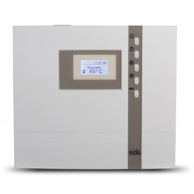 Пульт управління для ІК-Саун Econ I1
