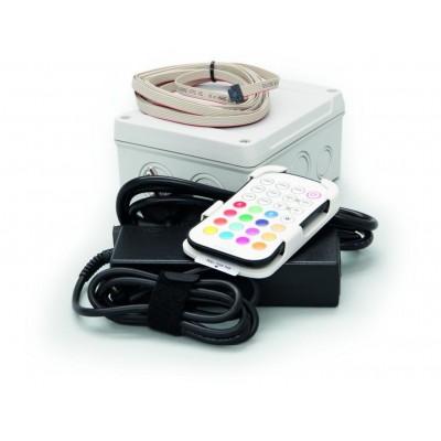 Система управління LED Контролер для Emolux 3S і Emolux 3S +