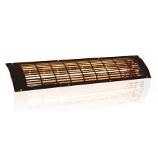 Інфрачервоний випромінювач EOS Vitae