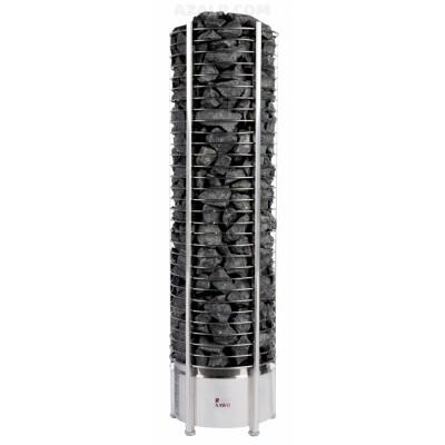 Електрокам'янка SAWO TOWER TH9-120N
