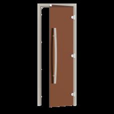 Двері SAWO (741-3 SGA) осика