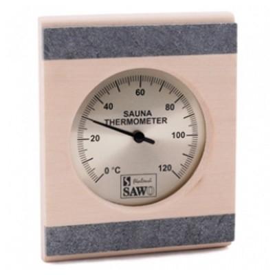 Термометр для Бані і Сауни SAWO 280-TR