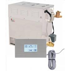 Парогенератор Sawo STN-120 SST DFP