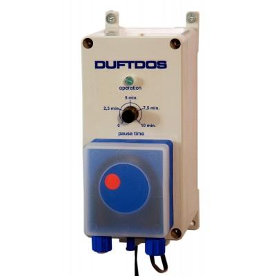 Дозуюча станція для турецкої бані DUFTDOS DS