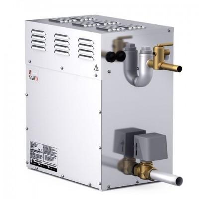 Парогенератор Sawo STP-120 Pump