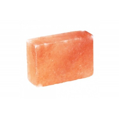 Гімалайський сіль 0,2 кг (в формі мила)