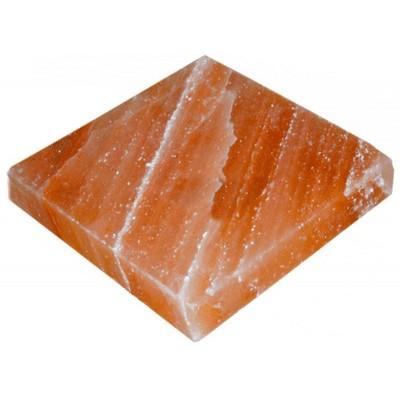 Гімалайська сіль SF3
