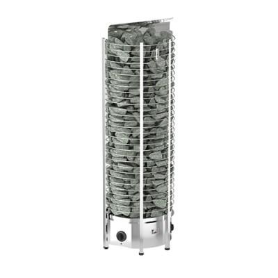 Електрокам'янка SAWO TOWER WALL TH9-120NS-WL