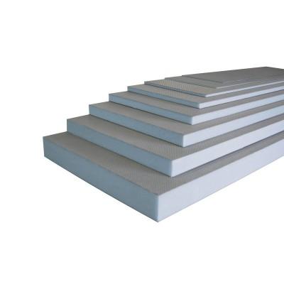 Плити MARMOX Board ULTRA 40 Гідроізоляційні плити під плитку (2500*600мм)