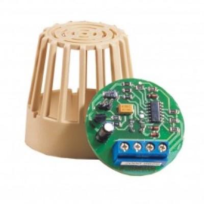 Датчик температури для EOS ECON / infratec