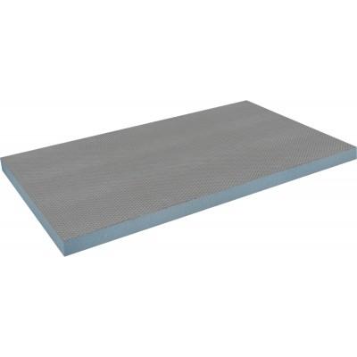 Плити MARMOX Board PRO 50 (1250 x 600 x 50 мм) Гідроізоляційні плити під плитку