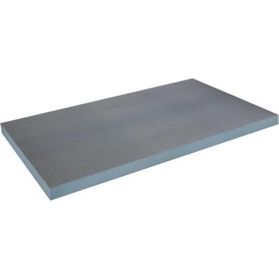 Плити MARMOX Board ULTRA 50 (1250 x 600 x 50 мм) Гідроізоляційні плити під плитку